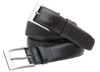Buckle Belt Collins