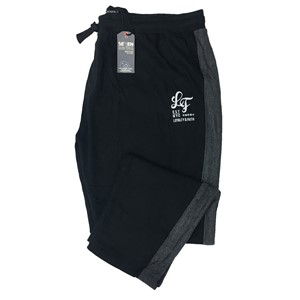 L&F Pittsburgh Trackpant