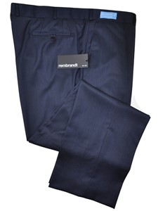Hollywood Trouser