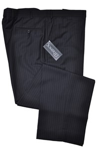 Somerset 780/04 Lance Trouser