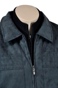 Enrico Rossi Jacket
