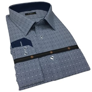 Summit 20993 Business Shirt
