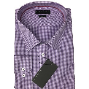 Gloweave 1783 L/S Shirt