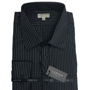 Lichfield Business Shirt 0111