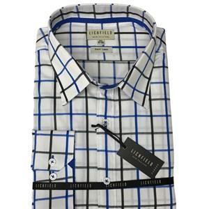Lichfield 0114 L/S Shirt