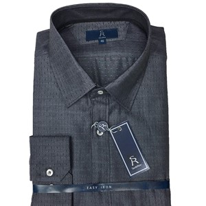 Savile Row T1836 Business Shirt