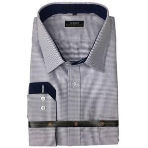 Summit 21133 Business Shirt