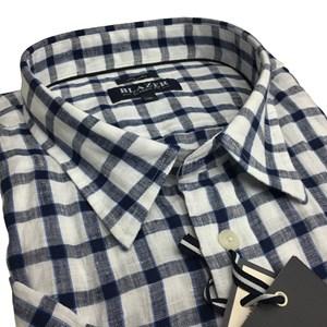 Blazer John S/S Shirt