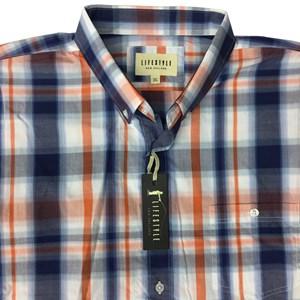 Lichfield T9576 S/S Shirt