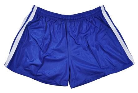 Denizen Winfield League Short
