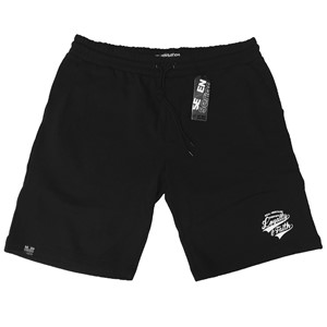 L&F Shenton Sweat short