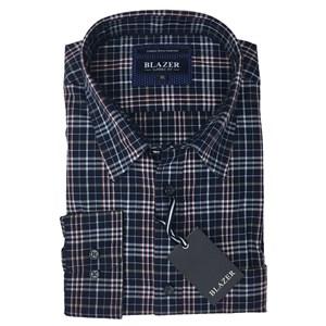 Blazer Michael L/S Shirt
