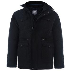 KAM Barbar Jacket